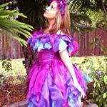 Fairy Princess Diamond